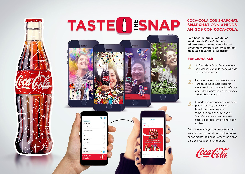 taste-the-snap