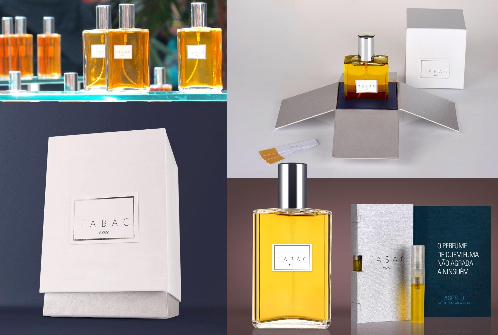 mosaico-perfume