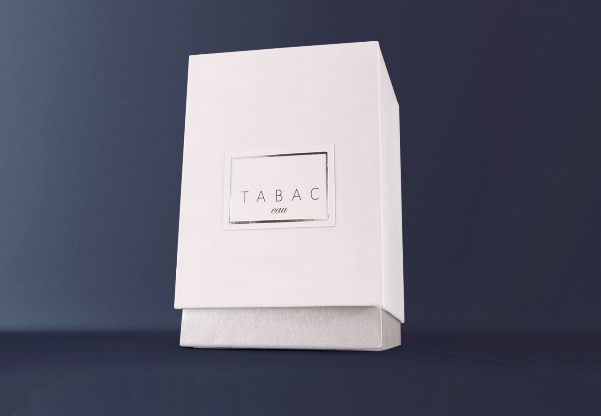 projetos-tabac