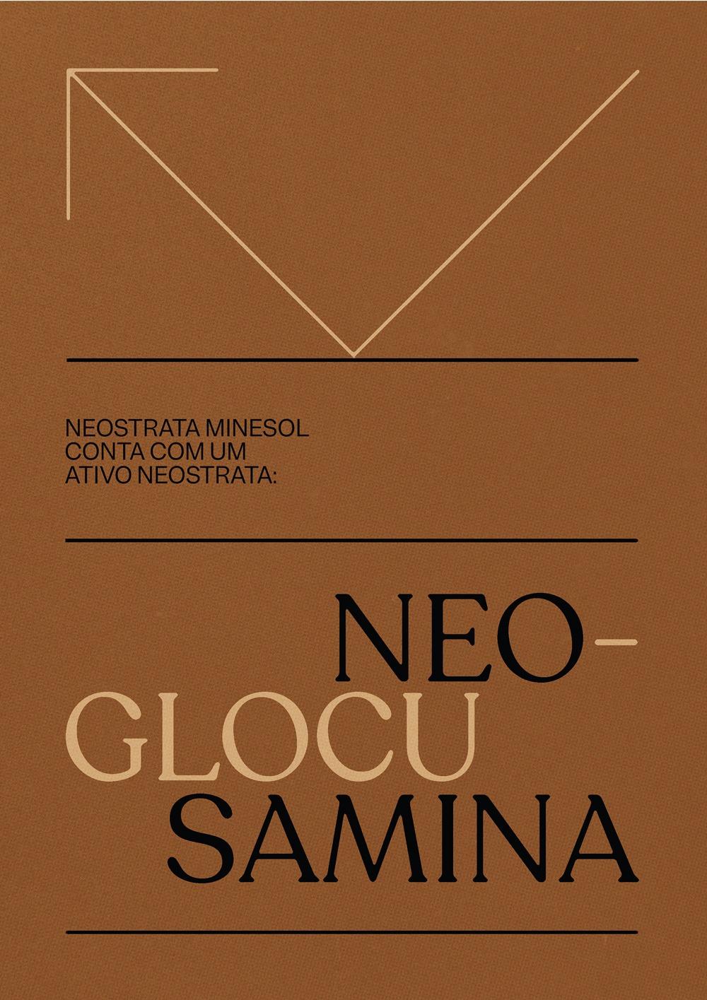 neostrata-11